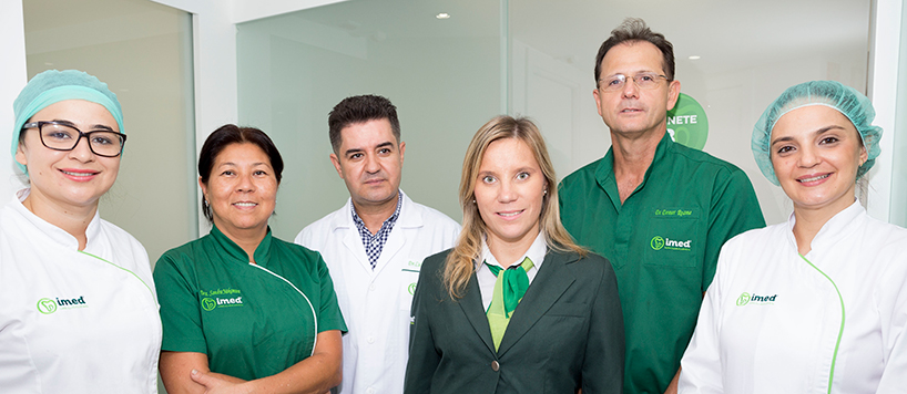 IMED-MARQUES-POMBAL_CORPO-CLINICO_01