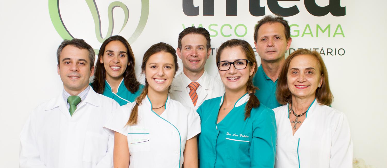 imed_corpo-clinico_04